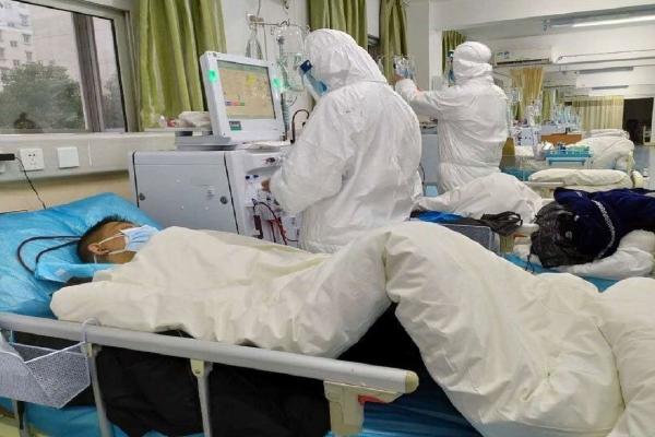 آسیب شدید ریوی میراث ویروس کرونا برای بهبودیافتگان